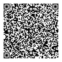 TelPlus Inc QR Code