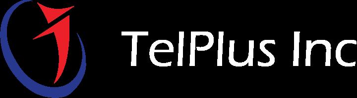 Telplus Inc.